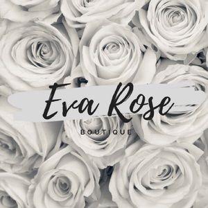 2ac159bd50c65 sanja   eva rose boutique